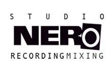 Studio Nero