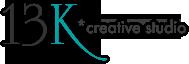13k – Web Agency Roma