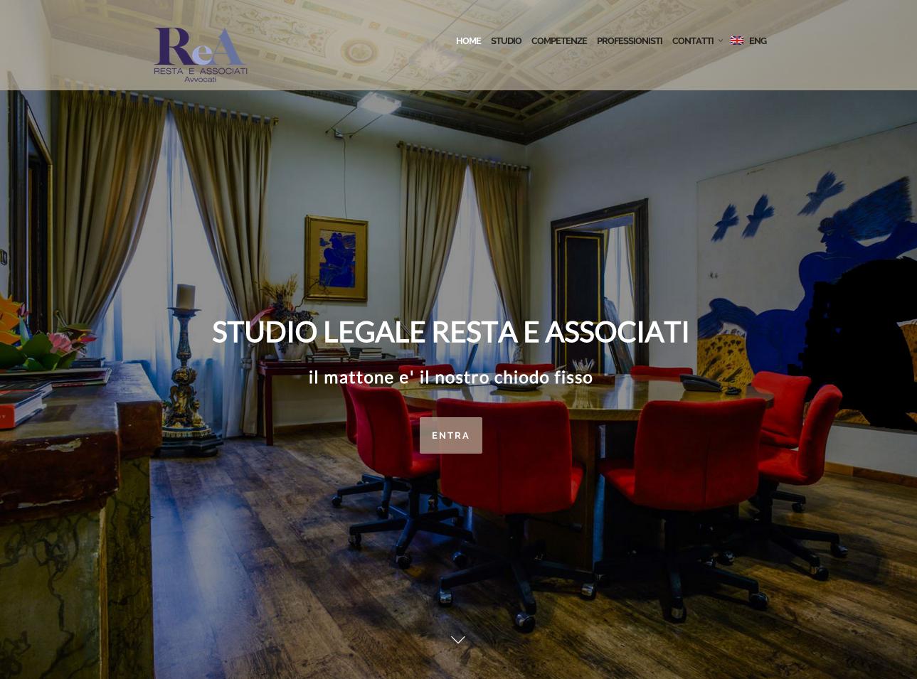 Studio Legale Resta e Associati